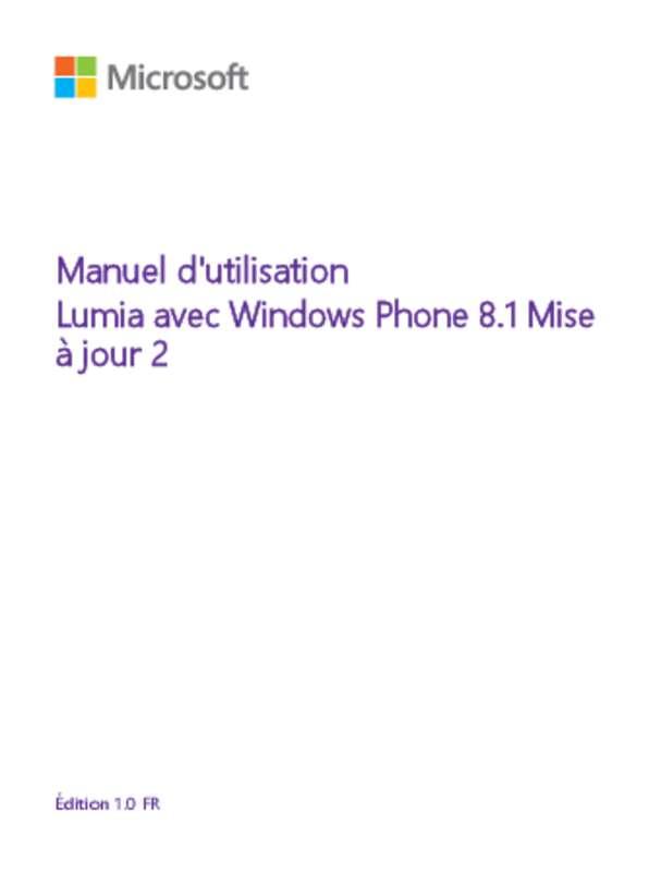 Майкрософт телефон как пользоваться. 25 советов пользователям телефонов на Windows Phone 8
